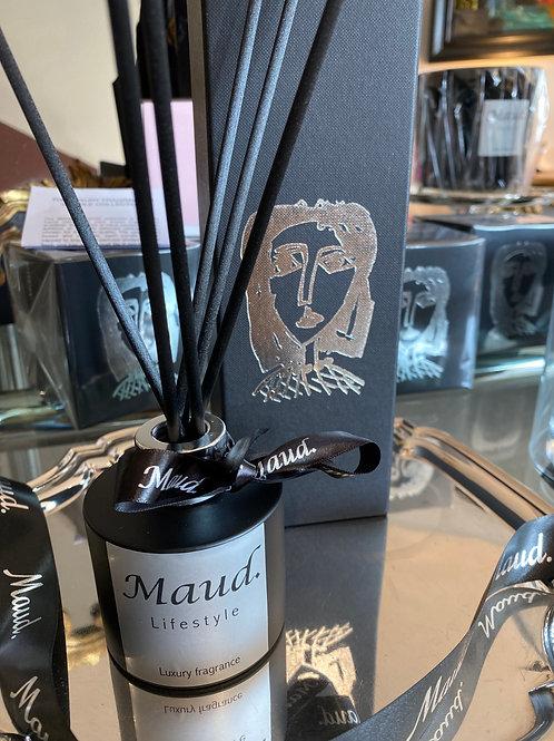 Maudlifestyle Luxury Fragrance Room Diffuser