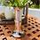 Thumbnail: Levi & Salamon Silver Vase