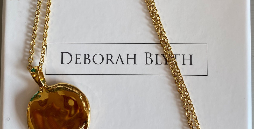 Deborah Blyth Verity Necklace