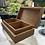Thumbnail: Art Deco Shagreen Box