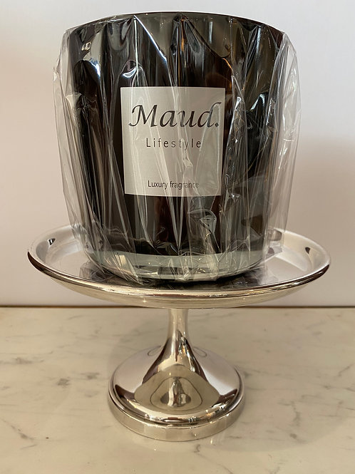 Maudlifestyle Large Luxury Fragrance
