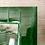 Thumbnail: Bespoke Leather Photograph Frame