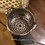 Thumbnail: Fine Quality Vintage SilverPlate Ice Pail