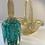 Thumbnail: Mid Century Murano Perfume Bottle
