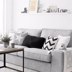 Different Couch Styles sofa 101: style guide | barnes custom upholstery- hand crafted