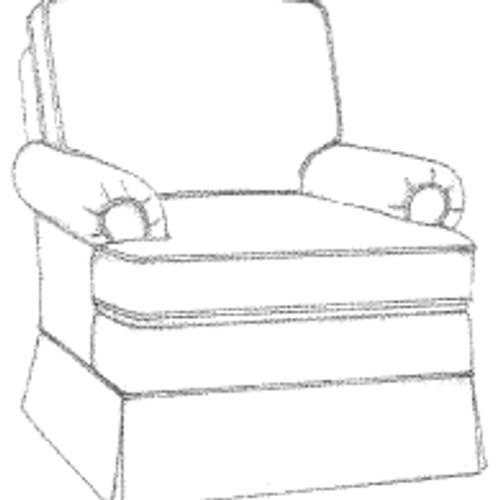 Se-Cushions