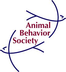 Animal+Behaviour+Society.png