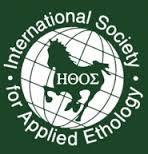 International+Society+of+Applied+Etholog