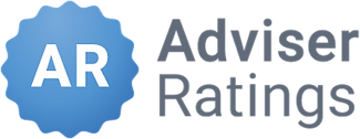 Logo_Advisor ratings.png