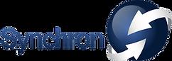 Logo_Synchron.png