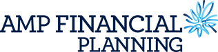 Logo_AMP FP.png