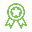 Iconography (29).png