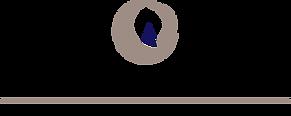 Godfrey_logo.png