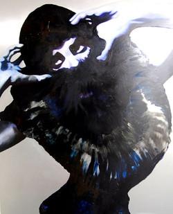 'Art in mind' Brick Lane Gallery