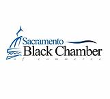 Sacramento Black Chamber of Commerce.png
