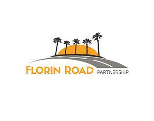 Florin Road Partnership.jpg