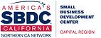 sac-sbdc-logo.png