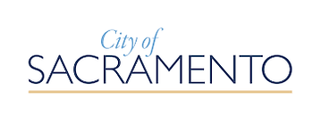 city of Sacramento logo.png