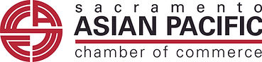 Sacramento Asian Pacific Chamber of Comm
