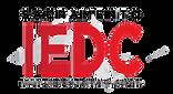 SAC_IEDC_Logo-01-removebg2.png