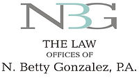 Miami Real Estate Attorney | Law Offices of N Betty Gonzalez