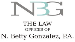 Miami real estate attorney