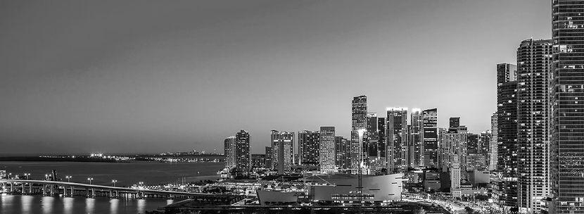 Title Company in Miami