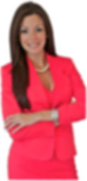 Attorney Betty Gonzalez. Miami, FL real estate attorney. Specializing in real estate law, corporate law, wills & trust, and consumer law located in Coral Gables, FL.