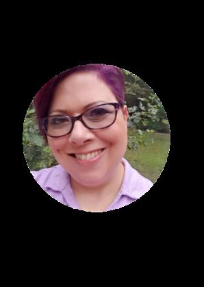 Lara Nieberding, Certified Online Business Manager
