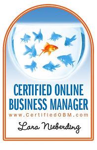 CertifiedOBM-LaraNieberding.jpg