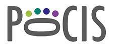 POCIS_logo-COLORonWHT-2-1-768x305.jpg