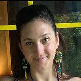 Grace Reinhalter headshot (1)_edited.jpg