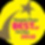 PP Best Of Bay 2018 Logo Gold 2-01.png