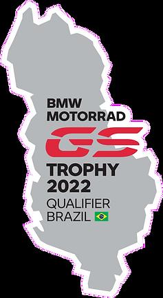 GS_Trophy_2022_Logo_Qualifier_Brazil_Cutout_4c.png