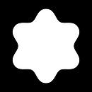Montblanc_Logo_Snowcap_RGB_Black_2125814.png