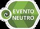 EN_logo_verde.png