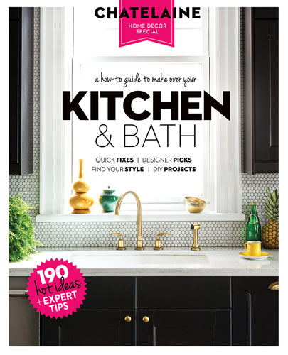 Bedford-Brooks-Chatelaine-Magazine-Home-Decor-Special-Issue2