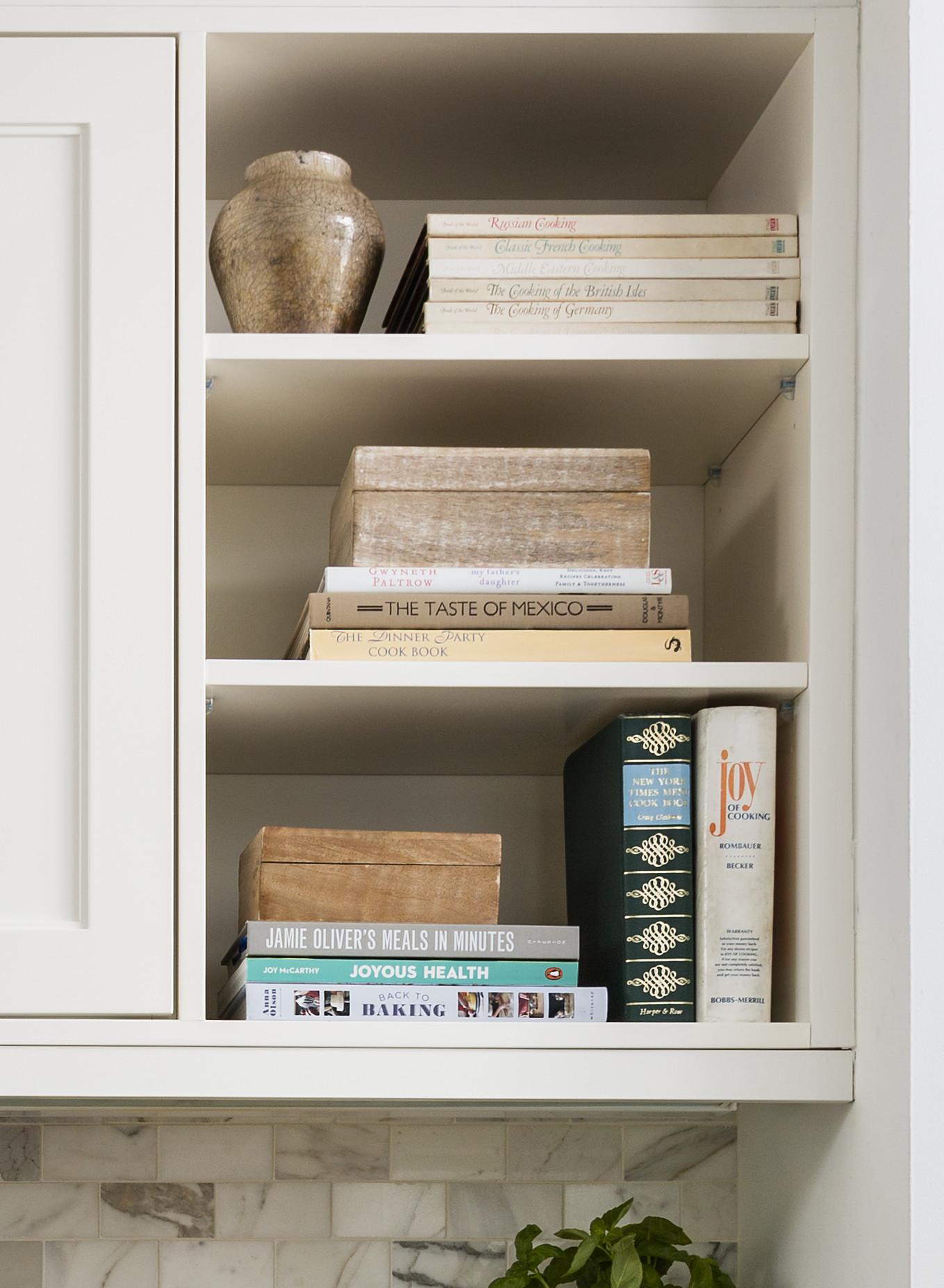 14111_CoffeeNook-book shelf - Copy