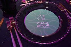Chair-Affair-18-1kt-T-Sandler-0047-1030x