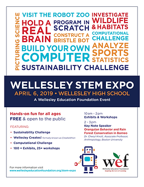 STEMExpo19_Flyer.png