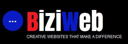 BiziWeb