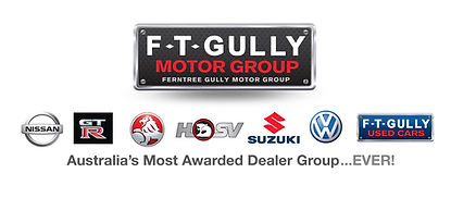 Ferntree Gully Motor Group