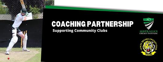 Upwey Tecoma Coach Assist Facebook Cover