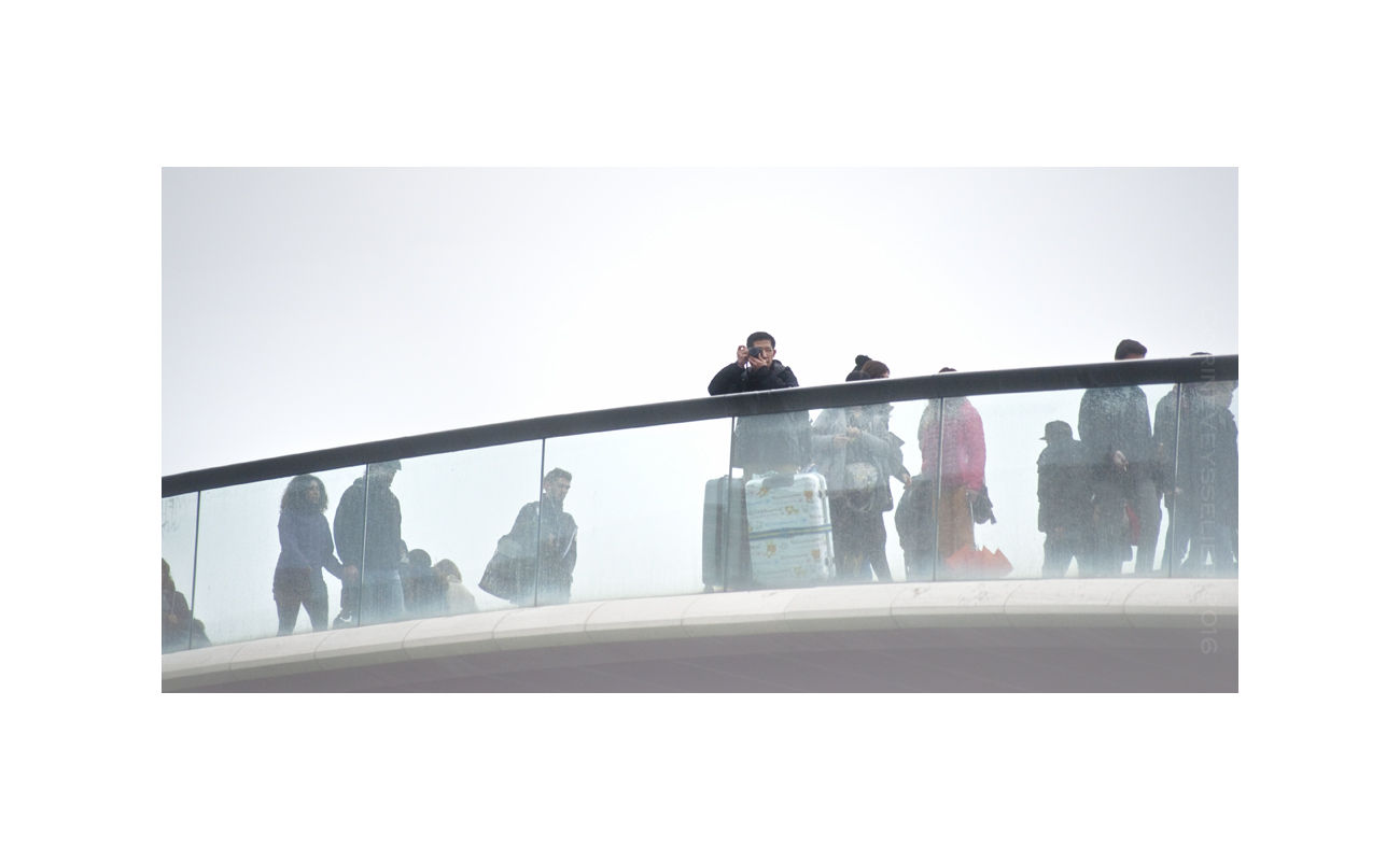 Venezia - futuro