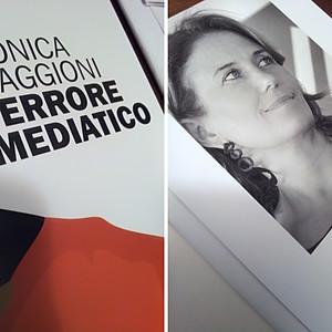 Monica Maggioni Terrore mediatico Editori Laterza