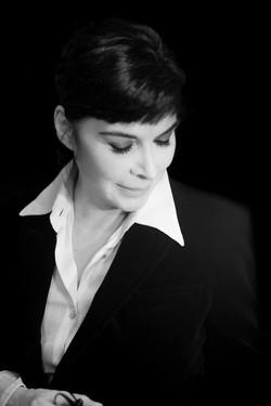 Mariangela D'Abbraccio