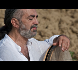 Ninad Massimo Carrano