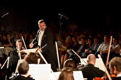 Stefano Vignati - Conductor