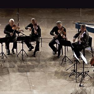 -60° Anniversario- I Musici di Roma  Italian ensemble orchestra