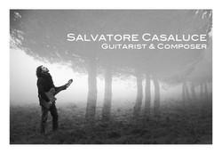 Salvatore Casaluce